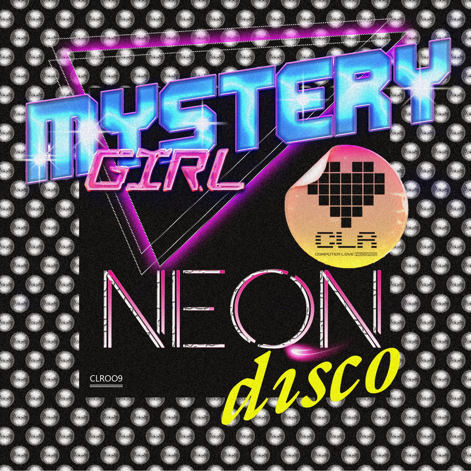 http://computerloverecords.blogspot.com/p/mystery-girl-neon-disco.html