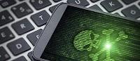 Malware Ini Bisa Menyadap WhatsApp dan Mencuri Data di Smartphone Kamu