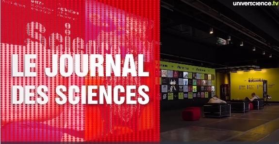http://www.universcience.tv/video-les-scientifiques-sur-la-piste-des-trafiquants-d-ivoire-25834.html