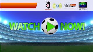 Sky sports 1 germany online dating