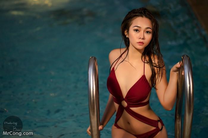 Image Girl-xinh-Viet-Nam-by-Hoang-Vu-Lam-MrCong.com-165 in post Những cô nàng Việt trẻ trung, gợi cảm qua ống kính máy ảnh Hoang Vu Lam (450 ảnh)