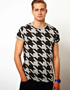Contoh-contoh-desain-kaos-t-shirt-full-print-clothing-distro