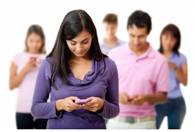 MOBILE MARKETING: SMS CAMPAIGN
