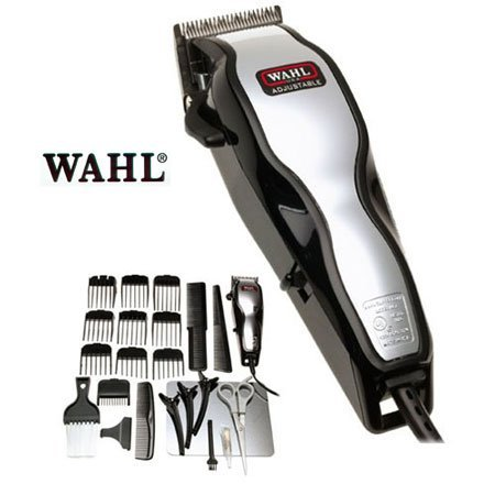 Best London Deals In Electronics The Best Cheapest Hair Clipper In