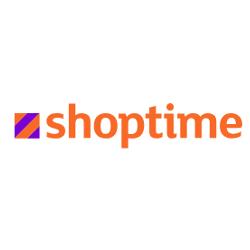 Cupom de Desconto Shoptime