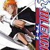 Bleach: Heat the Soul (PSP)