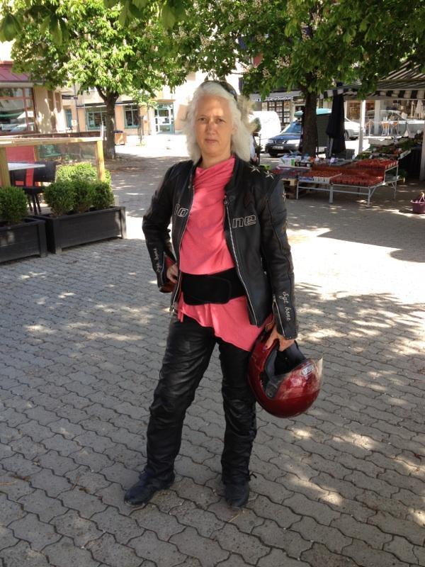 kvinnliga eskorter rosa sidorna eskort