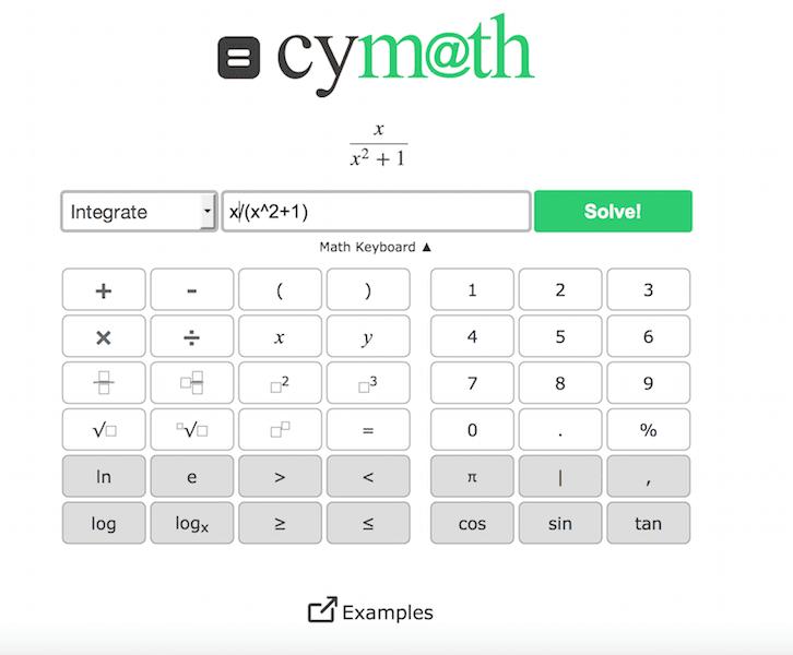 Screenshot%2B2014 12 28%2B00.48.28(1) - Giải toán theo từng bước với trang web CyMath.Com và Symbolab.Com