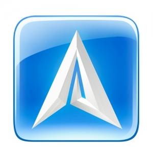 تحميل متصفح الإنترنت أفانت براوزر  Avant Browser للكمبيوتر أحدث إصدار 2017 مجاناً
