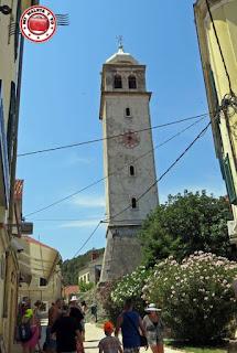 Skradin,Croacia