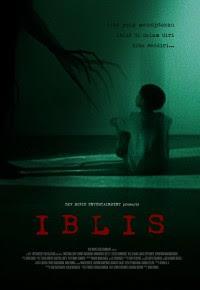 Sinopsis IBLIS
