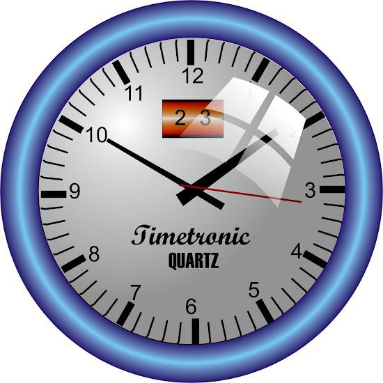 Con Significa Los Que Relojes Sueños De ParedSignificado Soñar OZiTPwkuX