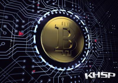 bitcoin generátor v2 béta