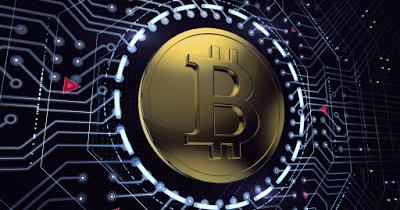 bitcoin generatorius v2 4 atsisiųsti