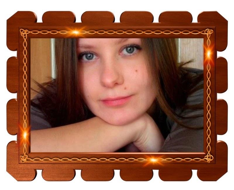 http://misiowyzakatek.blogspot.com/2014/10/prezent-na-urodziny-justyna9ewa.html