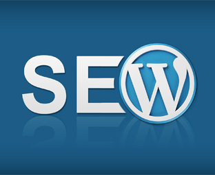 How to Optimize your WordPress site for Search Engines