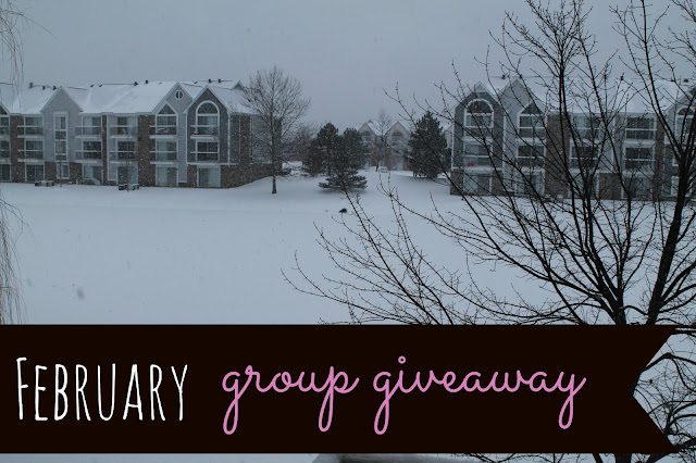 February 29 Facebook Giveaways