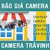 Báo giá lắp Camera tại Trà Vinh - Camera FPT | Sản phẩm chính hãng bảo hành 24 tháng