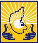 KVGB Recruitment 2014-15