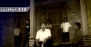 Lirik Lagu Jantosan Beli Mewali Soband