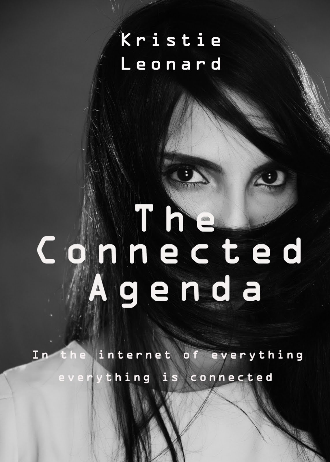 THE CONNECTED AGENDA