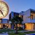 ज्योतिष: घर से वास्तुदोष भगाने के लिए जरूर करें यह उपाय