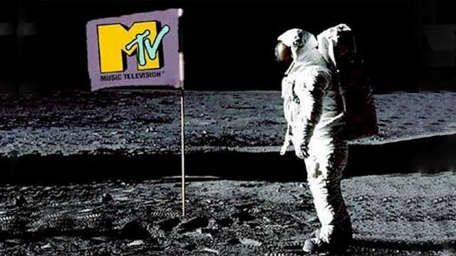 MTV Music Videos 90's