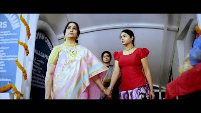 Mutyala Muggu 13th January 2017 13/01/2017 Full Episode | HD | Zee Telugu TV Show
