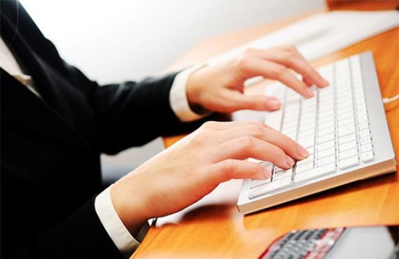 Cara Agar Menjadi Situs Blog Prioritas Google