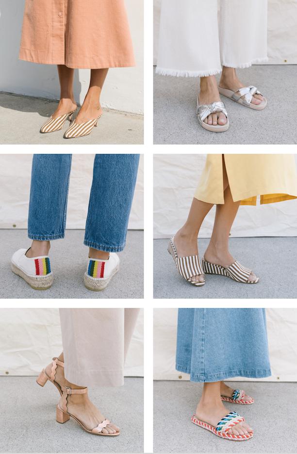 loeffler-randall-spring-shoes-heels-slides