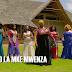 VIDEO Taarabu | Maua Tego - Hashuo La Mke Mwenza | Download Mp4