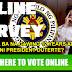 SURVEY: Payag ka ba na gawing 12 years ang termino ni Pangulong Duterte? CLICK HERE TO VOTE