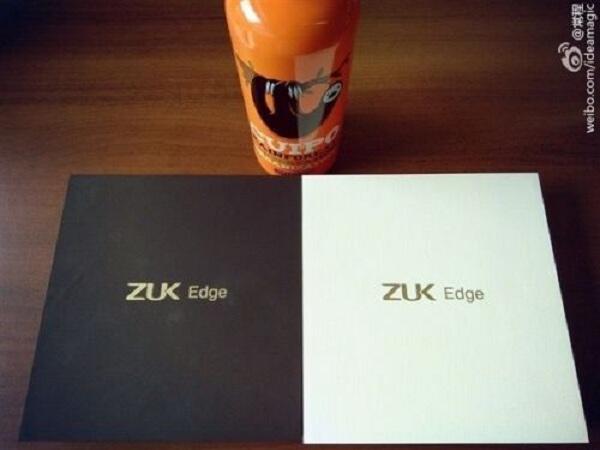 Lenovo-Zuk-Edge