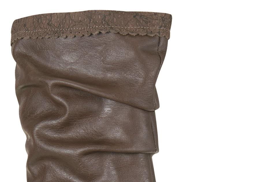c0f674dac Blog Demais: Comfortflex apresenta coleção outono-inverno 2012