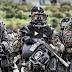 WATCH: Tarantadong Maute Group Gustong Makipag-usap sa mga AFP?