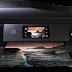 Epson XP-860 Treiber Windows 10/8/7 Und Mac Download