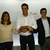 Un PSOE en manos de Podemos, por @Catalega