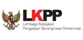 Lowongan Staf Non PNS Biro Hukum, Sistem Informasi dan Kepegawaian LKPP