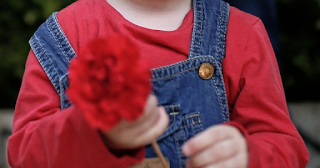 Βόλος: Ζητούν από 7χρονη να αποχωριστεί την οικογένειά της – «Θα τρελαθώ με αυτά που μας συμβαίνουν»!