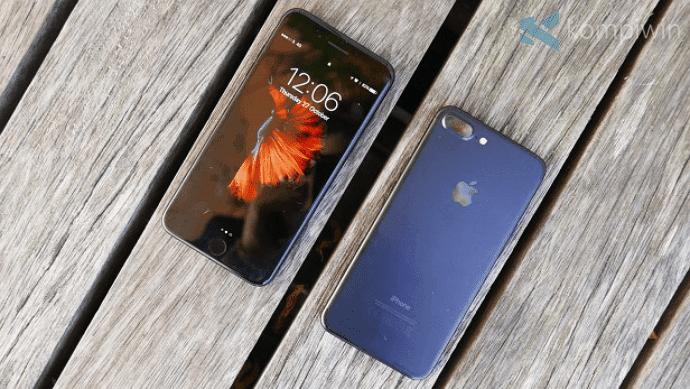 iphone 7 terbaik