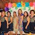 """Más de 300 personas participaron en el evento """"Yucatequísima"""""""