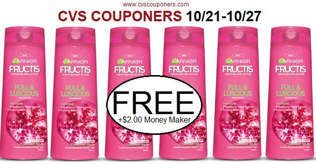 http://www.cvscouponers.com/2018/10/free-money-maker-garnier-cvs-1021-1027.html