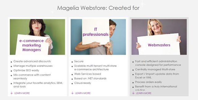 Looking for the Best and Cheap Magelia WebStore Hosting?
