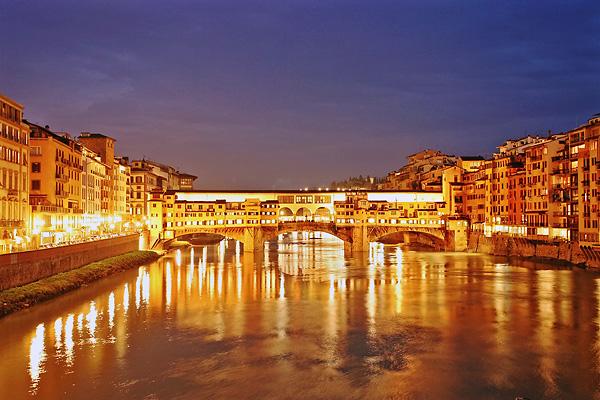 italy florence ponte - photo #34