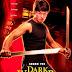 Dark Assassin 2007 Dual Audio Hindi 720p BluRay 700mb