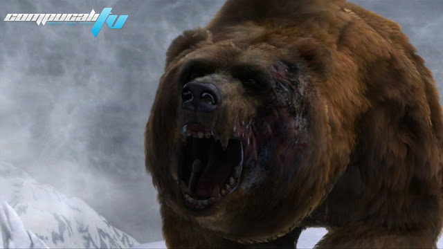 Cabelas Dangerous Hunts 2013 PC Full Skidrow Descargar