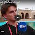 Un Américain raconte en darija son intégration au Maroc
