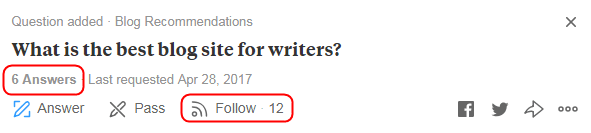 More-Followers-And-Less-Answers