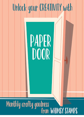 https://whimsystamps.com/collections/paper-door