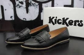 Contoh Sepatu Wanita Original Terbaru